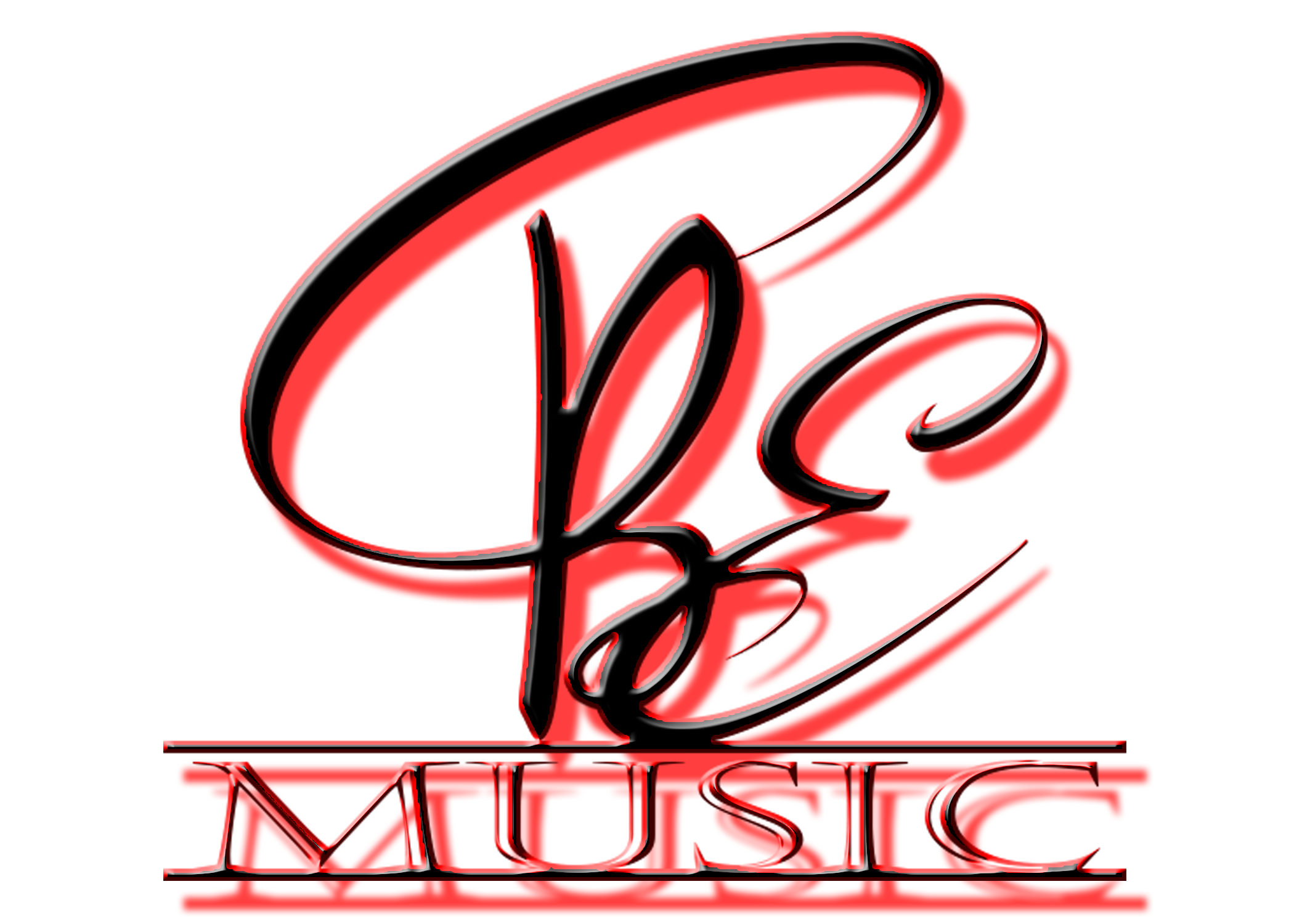 Dirtty Beats Entertainment Logo